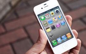 """Nhiều chiếc iPhone đang được bán với giá rẻ hơn điện thoại """"cục gạch"""""""