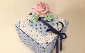Gợi ý cách làm hộp quà dễ thương cho các nàng điệu đà