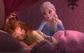 """Disney 23 Expo: Tất tần tật những gì bạn cần biết về """"Frozen 2"""", """"Incredibles 2"""" và nhiều hơn nữa"""