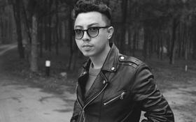 """Nhiếp ảnh gia Bobby Nguyễn: """"Tôi chọn đam mê để thành công, vật chất cứ từ từ sẽ có"""""""