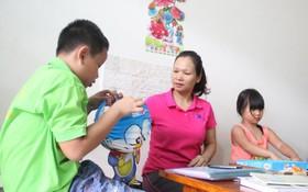 Nguyễn Thị Thanh Huyền: Nước mắt đắng cay của nhà vô địch xe đạp địa hình châu Á