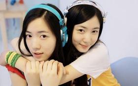 """Lộ loạt tin nhắn chị em Hwayoung dọa nạt cựu thành viên T-ara, """"bóc trần"""" bộ mặt thật sau nhiều năm"""