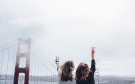 Đừng sốt ruột vì tất cả bạn bè đều đã kết hôn, khi bạn độc thân nghĩa là bạn đang có 5 điều quý giá