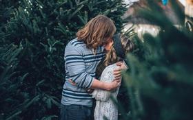 Thà độc thân còn hơn là yêu nhầm người không tâm đầu ý hợp