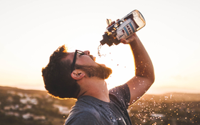 Uống nước sạch đến mấy mà bỏ qua bước này thì cơ thể vẫn nhiễm bệnh như thường