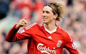 Fernando Torres, cảm ơn đời đã xô anh tới Premier League