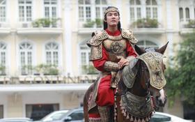 Văn học cổ điển: Mỏ vàng cần khai thác của phim Việt