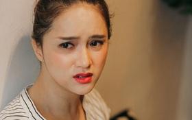 Gameshow xảy ra scandal vẫn lên sóng tập mới nhưng cắt bỏ hết phân đoạn của Hương Giang Idol