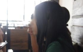 Một nữ sinh cấp 2 ở Sài Gòn nghi bị người tình của mẹ xâm hại nhiều lần suốt 9 tháng