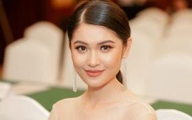 """Trước thềm """"Miss International 2017"""", Thùy Dung tự tin khoe nhan sắc rạng rỡ giữa dàn mỹ nhân Việt"""
