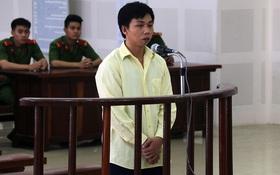 Kẻ cứa cổ em trai, hiếp dâm chị gái ở Đà Nẵng lãnh án 30 năm tù