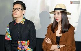 """Hà Anh Tuấn: """"Nếu mọi người chỉ nhớ nụ hôn với Thanh Hằng trong MV thì tôi thất bại ở sản phẩm này"""""""