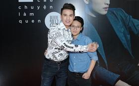 Tiên Cookie dành sáng tác ưng ý nhất trong 2 năm qua cho Quốc Thiên