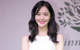 Yoona chính là cô nàng Song Tử mang trong mình vẻ thanh xuân tươi trẻ