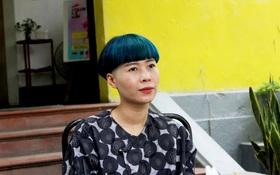 Maika Elan: Thế hệ Hikikomori mắc kẹt trong những căn phòng, nước Nhật Bản cần những người như vậy