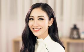 """Hà Thu: """"Tôi không đánh giá cao nhan sắc của Tân Hoa hậu Trái đất 2017"""""""