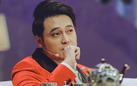 """Quang Vinh hé lộ câu chuyện khủng hoảng đằng sau thời gian """"mất tích"""" khỏi showbiz"""