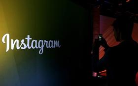 Instagram xuất hiện lỗ hổng bảo mật và nạn nhân bị hack tiếp theo có thể là bạn