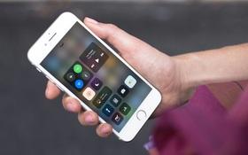 Điều đáng ghét nhất trên iPhone cuối cùng đã được Apple giải quyết