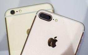 Với 9 triệu trong tay, bạn có hai lựa chọn iPhone cực kì hấp dẫn