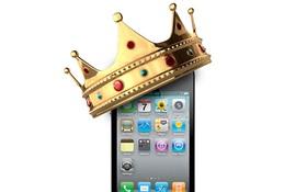 """Anti-fan cũng không thể chối bỏ đây là 7 điều mà iPhone đã """"mở lối đi riêng"""""""