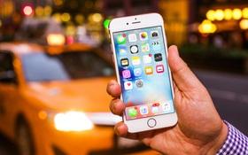 Dùng iPhone nhưng lại không biết những điều này thì quả là đáng tiếc