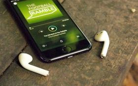 iPhone 8 sẽ khắc phục nhược điểm nhiều người phàn nàn nhất trên iPhone 7