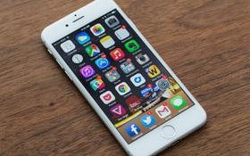 iPhone 6 lock giá quá đã chỉ 3,6 triệu đồng nhưng có nên mua không?