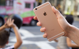 4 lí do để bạn sử dụng tiếp iPhone 6s thay vì nâng cấp lên iPhone 8
