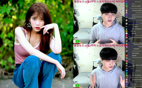 IU quyết kiện Youtuber Hàn nổi tiếng tới cùng vì tội quấy rối tình dục