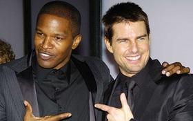 Vợ cũ thành một đôi với bạn thân, Tom Cruise vừa sốc vừa cay đắng vì bị phản bội?