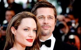 """""""Chúng tôi sẽ luôn là một gia đình"""" - Angelina Jolie lần đầu nói về cuộc ly hôn với Brad Pitt"""