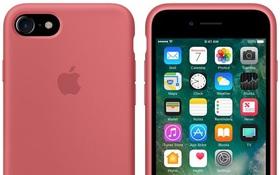 iPhone 7 chẳng có gì hay nhưng loạt ốp lưng mới này đã khiến tôi nghĩ lại