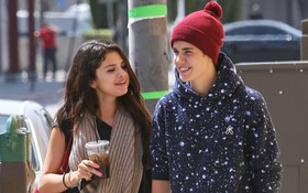 Đây là lý do Justin Bieber và Selena Gomez bỗng xa nhau sau nhiều tuần quấn quýt không rời