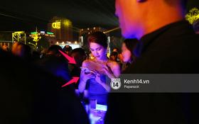 8 sao Việt mê mẩn iPhone như điếu đổ