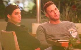 """Bạn trai mới muốn yêu nghiêm túc, nhưng Kendall Jenner chỉ thích """"hẹn hò chơi bời"""""""