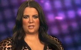"""Em gái Kim Kardashian từng bị stylist phũ phàng từ chối """"lên đồ"""" cho vì... quá béo"""