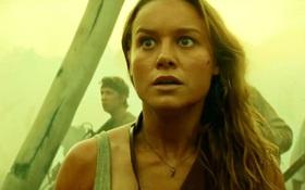 """Mỹ nhân """"Kong: Skull Island"""" kể về trải nghiệm quay phim thú vị ở Việt Nam"""