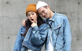 Giải mã nguyên nhân vì sao trai gái Hàn Quốc cứ yêu nhau là phải mặc đồ đôi cho bằng được
