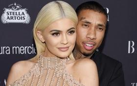 Rộ tin Kylie Jenner chia tay bạn trai gốc Việt vì bị lợi dụng