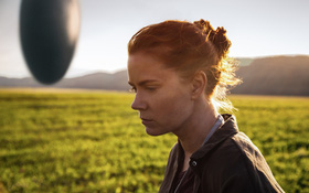 Arrival - Giao tiếp hay là chết