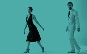 """Có được Oscar hay không thì """"La La Land"""" vốn dĩ không dành cho những kẻ hẹp hòi"""