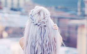 Những điều nhất định phải nhớ khi làm tóc đón Tết để tránh tình trạng tóc xấu mà còn hại sức khoẻ
