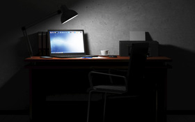 Bật máy tính suốt ngày suốt đêm mà không cần tắt: Có thực sự khôn ngoan như bạn nghĩ?