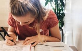 4 điều tuyệt vời mà sinh viên nên thực hiện để khép lại một năm đã qua