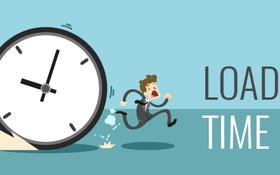 Tải web nhanh hơn chỉ 1 giây thôi sẽ có ý nghĩa to lớn thế nào đến cuộc đời bạn?