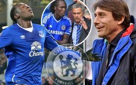 Premier League: Khi chữ Nhẫn đáng giá… trăm triệu bảng