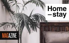 Từ Đà Lạt đến khắp mọi nơi, homestay đã trở thành trào lưu du lịch hot nhất năm qua của người trẻ