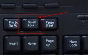 Dùng máy tính lâu năm, chưa chắc bạn biết được những phím bấm vô dụng này có ý nghĩa gì