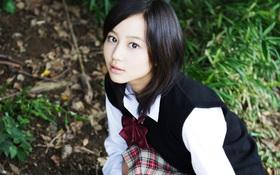 """Mỹ nhân """"Hana Kimi"""" Horikita Maki đột ngột tuyên bố rời khỏi làng giải trí"""